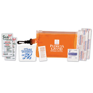 Promotional Cleaners & Tissues-06102