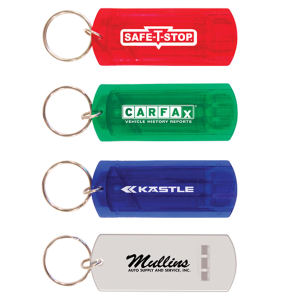 Promotional Personal Protection Aids-29110