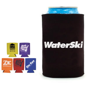 Promotional Beverage Insulators-72500