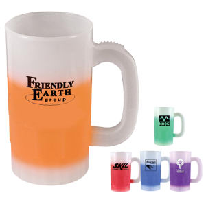 Promotional Plastic Cups-77550