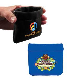 Promotional Money/Coin Holders-80-06200