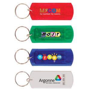 Promotional Personal Protection Aids-80-29110