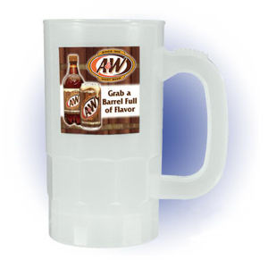 Promotional Plastic Cups-80-77514