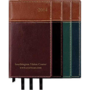 Promotional Pocket Diaries-W1104NGW