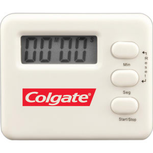 Promotional Stopwatches/Timers-821501