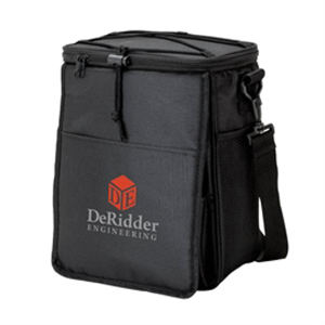 Promotional Cooler, Bottle,Lunch, Wine Bags-GR2012