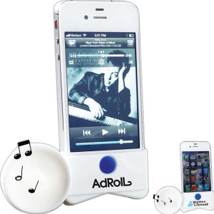Promotional Phone Acccesories-JK-1096