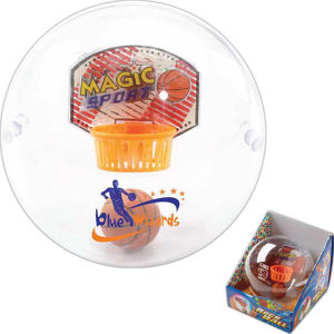 Promotional Games-JK-3937