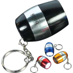 Promotional Glow Products-JK-9049