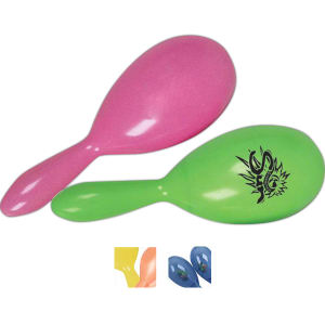 Promotional Noise Makers-JK-3998