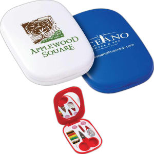 Promotional Travel Kits-JK-8816