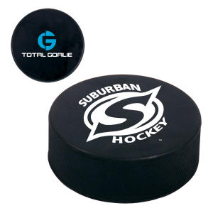 Promotional Sports Equipment-TY600