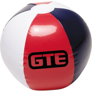 Promotional Other Sports Balls-7111OP