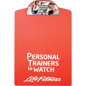 Promotional Clipboards-82104