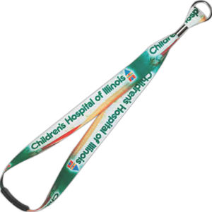 Promotional Lanyards-88790