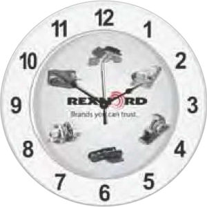 Promotional Wall Clocks-535