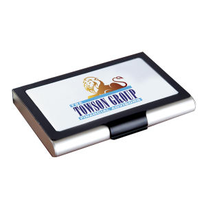 Promotional Card Cases-D7022