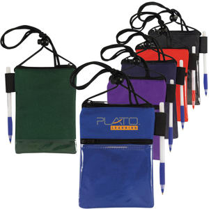 Promotional Badge Holders-BA0111