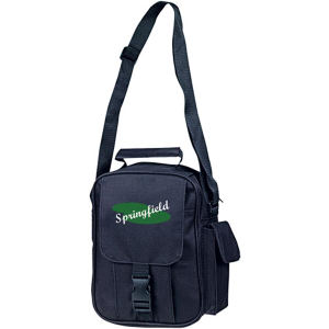 Promotional Bags Miscellaneous-BA0120