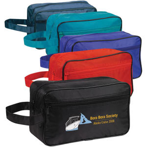 Promotional Travel Kits-BA0131
