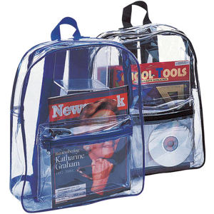 Promotional Backpacks-BB0310