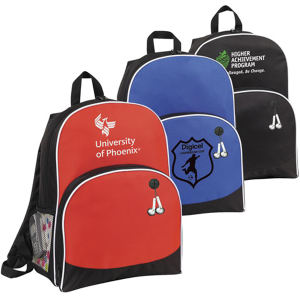 Promotional Backpacks-BB0311