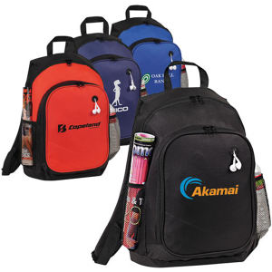 Promotional Backpacks-BB0312