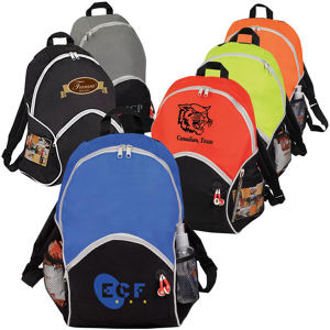 Promotional Backpacks-BB0318