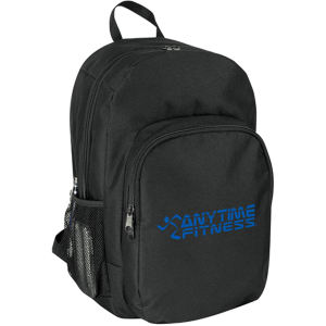 Promotional Backpacks-BB0810