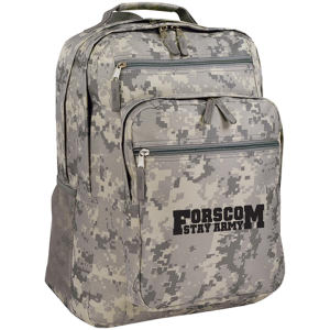 Promotional Backpacks-BB4185DC