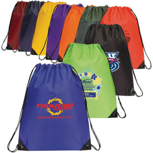 Promotional Backpacks-BD1550