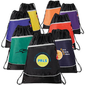 Promotional Backpacks-BD1554