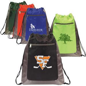Promotional Backpacks-BD1556