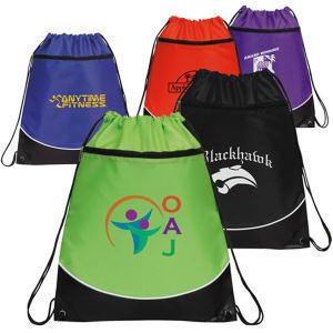Promotional Backpacks-BD1557