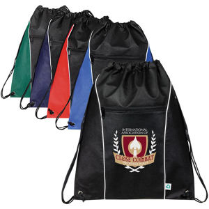 Promotional Backpacks-BD1584