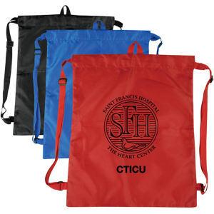 Promotional Backpacks-BD1610