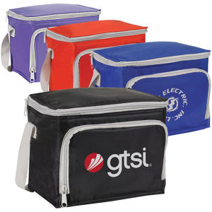 Promotional Picnic Coolers-BL2409