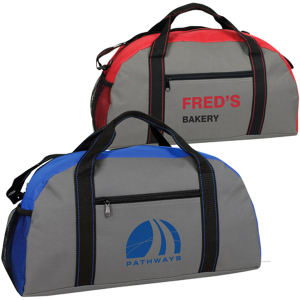 Promotional Gym/Sports Bags-BS3028