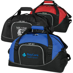 Promotional Gym/Sports Bags-BS3029