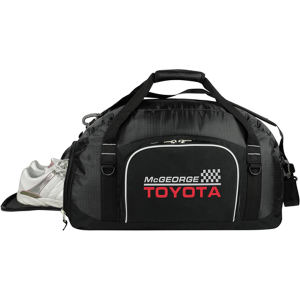 Promotional Gym/Sports Bags-BS3030