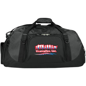 Promotional Gym/Sports Bags-BS3031