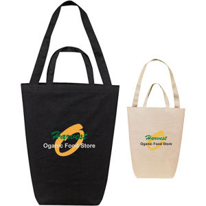 Promotional Shopping Bags-BT3302