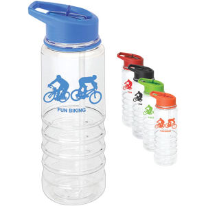 Promotional Sports Bottles-DW4855
