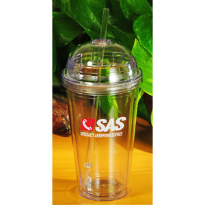 Promotional Drinking Glasses-DW4872