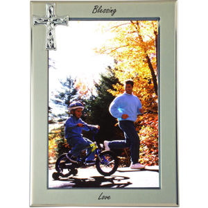 Promotional Photo Frames-FM5225