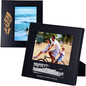 Promotional Photo Frames-FM5544