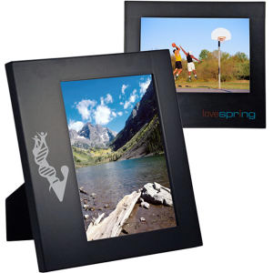 Promotional Photo Frames-FM5545