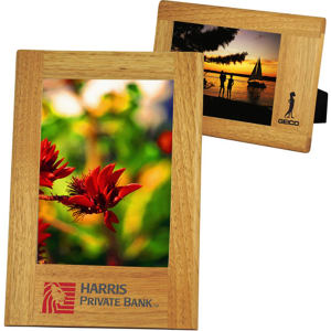 Promotional Photo Frames-FM5555