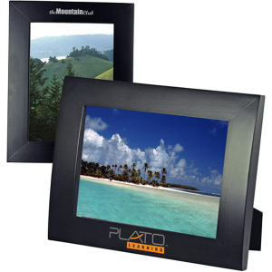Promotional Photo Frames-FM5575