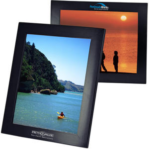 Promotional Photo Frames-FM5578